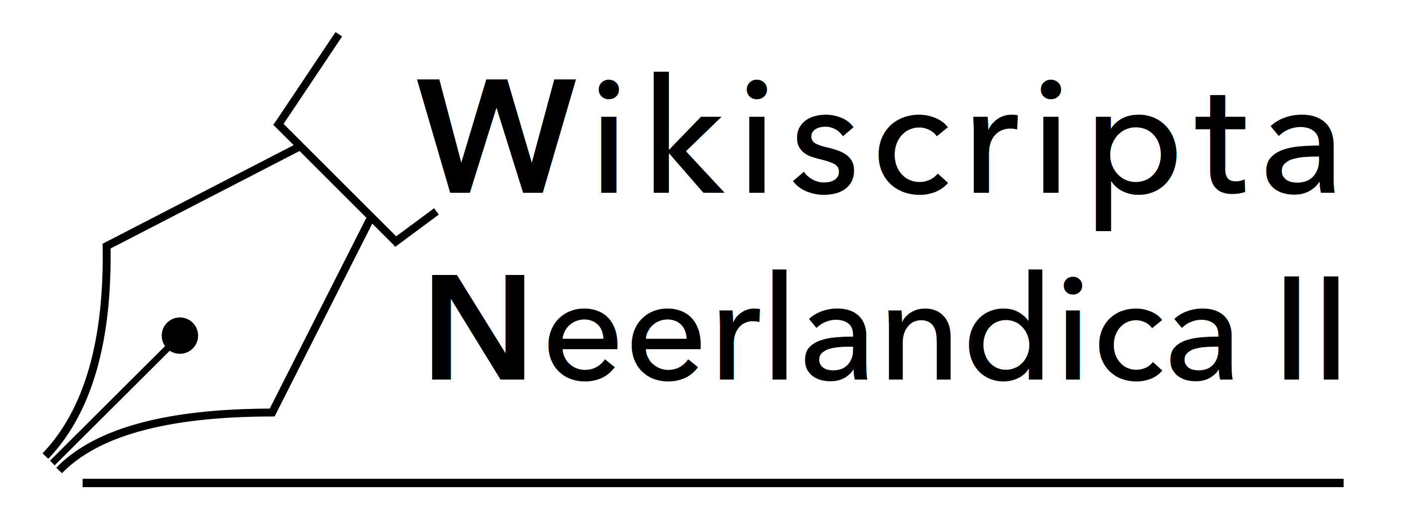 wikiscripta - logo (breed)